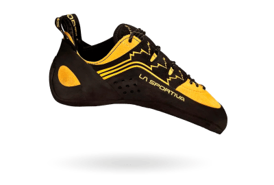 La Sportiva Katana Lace Review