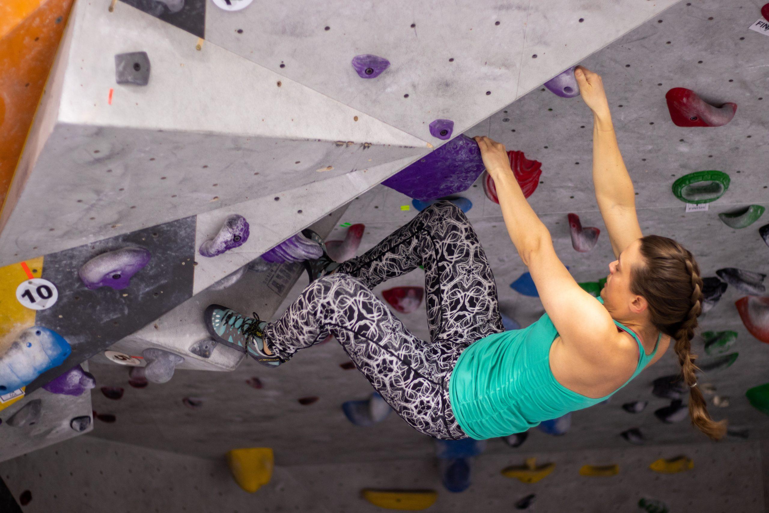 best beginner gym climbing shoes