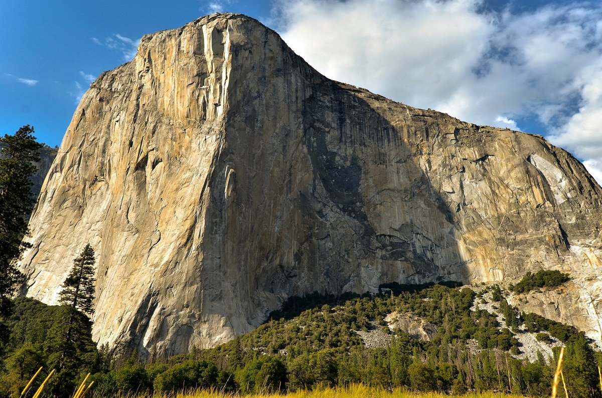 How Many People Have Climbed the Dawn Wall