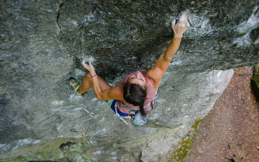 Top 5 Most Durable Climbing Shoes