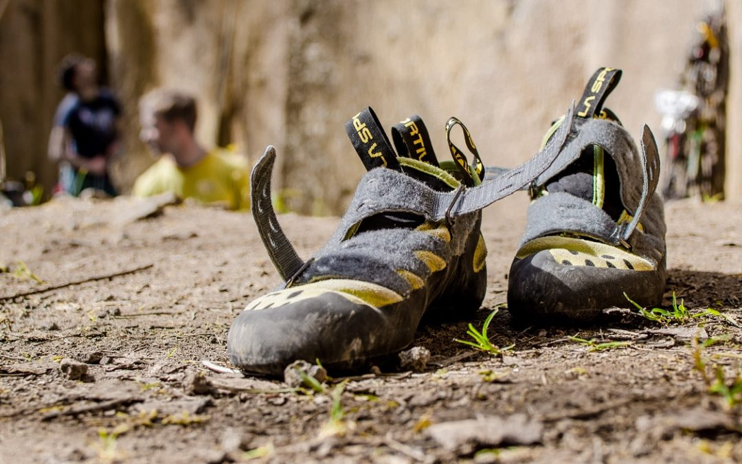 Top 5 Best Climbing Shoes Under $100