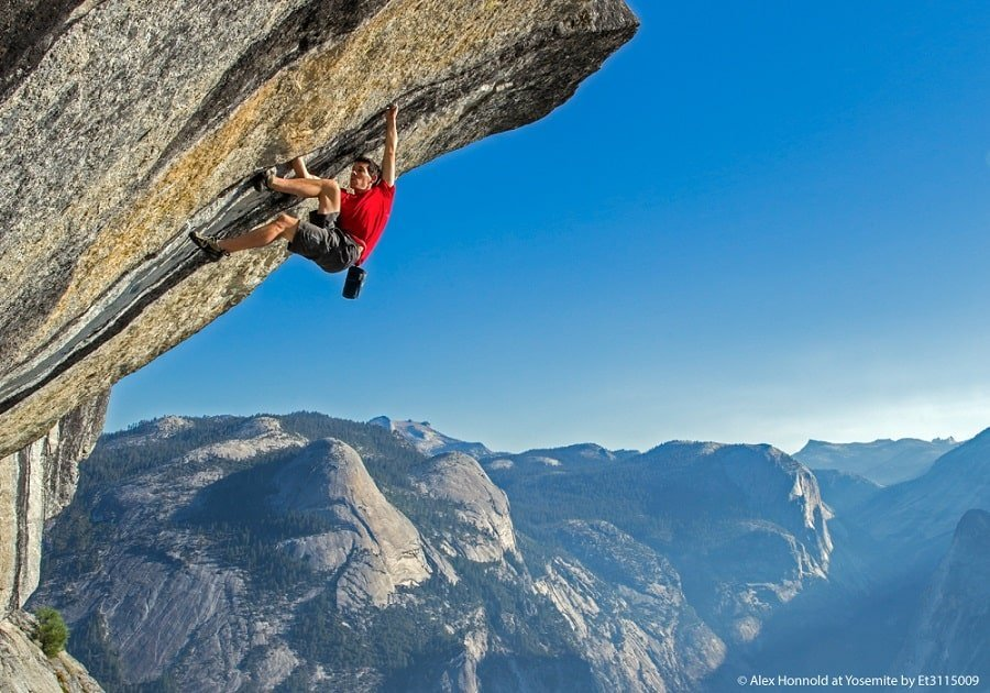 The Dawn Wall vs Free Solo: The 5 Big Differences